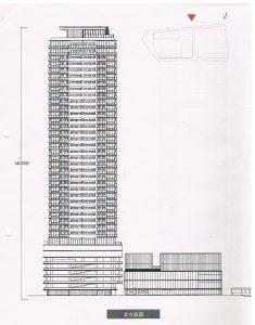 プラリバ建て替え図170319 001