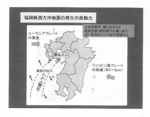 地震シンポジウム[2/3]